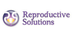 Reproductive Solutions
