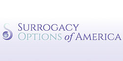 Surrogacy Options of America