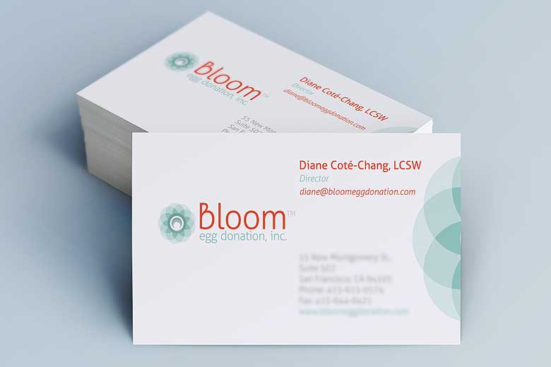 Bloom Egg Donation Inc